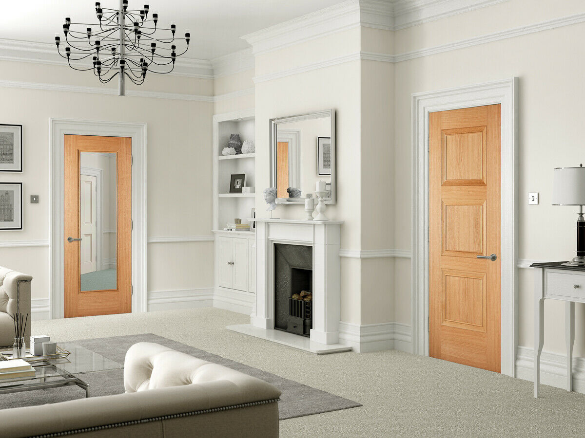 Nationwide Doors Direct Limited