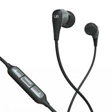 N Logitech Ultimate Ears 200vi GREY Noise-Isolating Headset