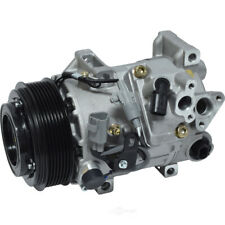A/C Compressor-XLE, GAS, Eng Code: 2GRFE UAC CO 29042C