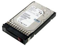 HP 407525-002 160GB 7.2k 8MB SATA 3.5'' 397552-001