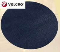 "300mm DISC SANDER SELF ADHESIVE HOOK/LOOP ADAPTOR PAD COMPLETE DISC 12""  VELCRO"