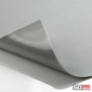 Antirutschmatte Schubladene Schubladeneinsatz Schubladenmatte für Nobilia ab2013