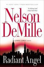 Radiant Angel (A John Corey Novel (Book 7)) by DeMille, Nelson