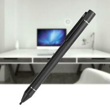 Active Capacitive Touch Screen Drawing Writing Stylus Pen for iOS/Android Tablet