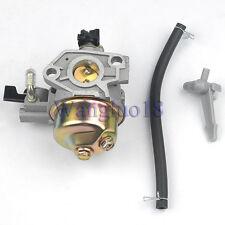 Carburetor For HONDA GX240 GX270 8HP 9HP 16100-ZE2-W71 1616100-ZH9-820 Engine