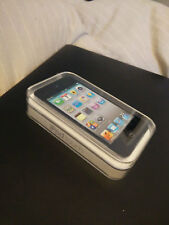 8GB iPod Touch 4th Generation Black ( 8 GB ) + SHOP GIFT
