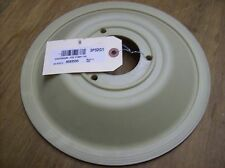 "Wacker 2"" Diaphragm for Pdt2a diaphragm pumps Oem part #0089595"