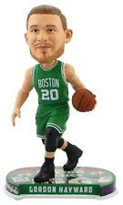 b48c65dc93f Gordon Hayward (boston Celtics) 2017 NBA Headline Bobble Head by Forever  Collectibles