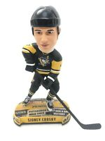 Sidney Crosby Pens Headlines Base Bobble CROSBY PENS CROSBY BOBBLE BRAND NEW