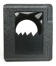 52mm Photo Lens Mask Vignette Holder