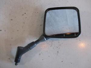 Rückspiegel Seitenspiegel Spiegel rechts für Yamaha YP 250 Majesty (Typ 4UC)