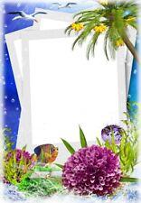 100g//qm Hunde NEU 20 Blatt Briefpapier Motivpapier mit Dalmatiner-Motiv