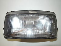Scheinwerfer Kawasaki ZZR 1100 Frontlicht Hauptscheinwerfer Headlight