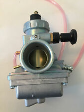 New Carb For Yamaha TTR125 TTR 125 Carburettor 2000 2001 2002 2003 2004 VM24