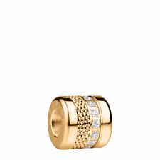 BERING Charm Beads Anhänger Love-7 für Halskette oder Armband von Bering
