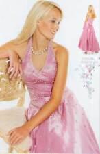 Nina Canacci 4642 Size 6