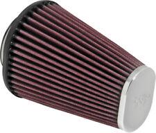 K&N Engineering RC-3680 Filter for Performance Intake Kit High-Flow Air
