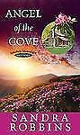 Angel of the Cove (Smoky Mountain Dreams)