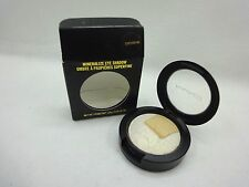 MAC Mineralize Eye Shadow Captivating Full Size New In Box