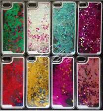 Luxury Bling Glitter Diamond Sparkle Hard Case for iPhone Samsung Galaxy Note 5