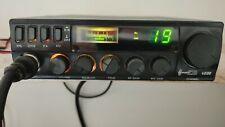 cibi, cb, radio euro cb 4000 eurocb