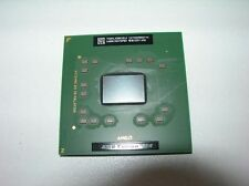 AMD MOBILE TURION 64 ML30 SOCKET 754 TMDML30BKX5LD