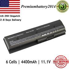 Laptop Battery for HP MO06 671731-001 Pavillion DV6-7000 DV4-5000 62Wh Fast