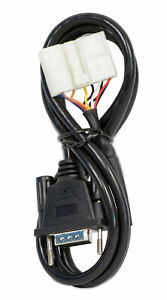 Toyota Wiring Loom Yatour Innenkabelraum Lexus Cable Set Cable System