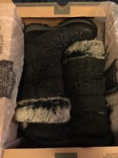 Timberland Chillberg Over the Chill Women's Boots