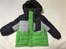 07b4644d0 London Fog Winter (Newborn - 5T) for Boys