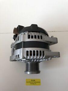 NEW  ALTERNATOR TOYOTA RAV4 V6 3.5L  2006,2007,2008 27060-31100, 27060-31101