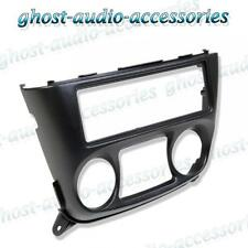 Nissan Car CD Stereo Radio Facia Fascia Surround Adaptor Panel Plate Frame