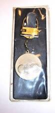 Split Yugoslavia 1979 Mediterranean Games key ring key chain pendant #6