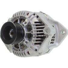 Lichtmaschine Fiat Ducato Kasten  2,5 TDI   85 Kw=116 Ps  Bj.1994-2003 Original