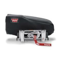 Warn Neoprene Winch Cover 91414