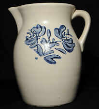 Pfaltzgraff Yorktowne USA Large Pitcher