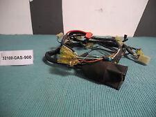 Mazo de cables wirehareness HONDA NSR75 AÑOS bj.92-00 Pieza nueva
