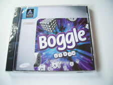 Boggle (pc) article neuf
