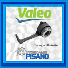 810028 CUSCINETTO CSC DISINNESTO FRIZIONE VALEO NUOVO & ORIGINALE