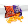 SUPER RING CHEESE Snack Cheese FAMOUS MALAYSIA ASIA 3 packs X 60g