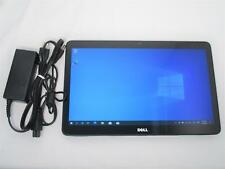 Dell Latitude 7350 13.3