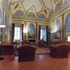 6 Tage Reise Hotel Palazzo Bocci 4* Urlaub Spello Assisi Umbrien Italien
