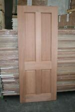 Regular Doors