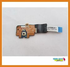 Boton de Encendido Hp Elitebook 8440P Power Button Board LS-4902P
