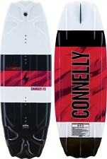 Connelly Charger Wakeboard Kids Sz 119cm