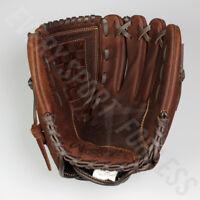 "Rawlings Player Preferred 12"" Baseball / Softball Glove - RHT (NEW) Lists @ $70"