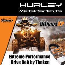 Ultimax XP ATV/UTV/SxS Extreme Drive Belts - UXP438 - Kawasaki 59011-0043
