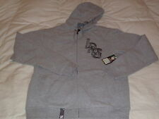 L-R-G Lifted Research Group LRG HOUSE ARREST Zip Hoody L