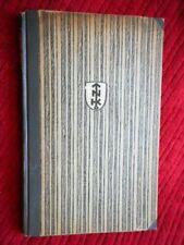 Antiquarische Bücher mit Studium- & Wissens-Genre von 1850-1899 über Sprache & Literatur