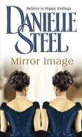 Mirror Image, Steel, Danielle , Good, FAST Delivery
